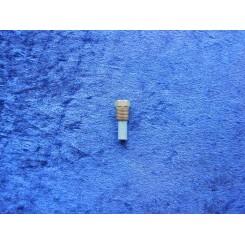 Martec zinc 51602-01001