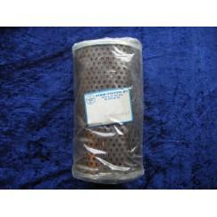 Finn Filter hydraulic filter FFPA-11091A