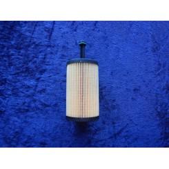Fram oil filter CH9443