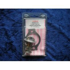 Yanmar termostat 121750-49800-Q