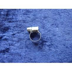 Rustfri slangebånd 51810-02016