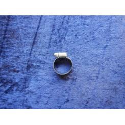 Rustfri slangebånd 51810-02035
