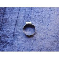 Rustfri slangebånd 51810-02055