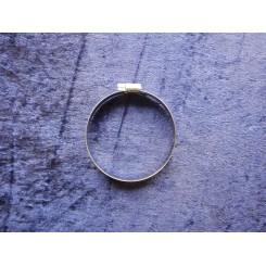 Rustfri slangebånd 51810-02100
