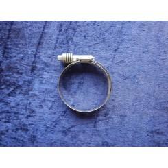 Breeze HKF slangebånd 51813-07092