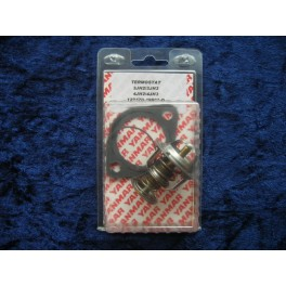 Yanmar thermostat 129470-49801-Q