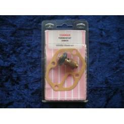 Yanmar termostat 105582-49200-Q1