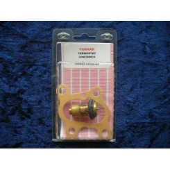Yanmar termostat 105582-49200-Q2