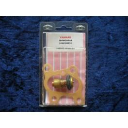 Yanmar thermostat 105582-49200-Q2