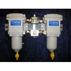 Separ filter SWK-2000/5/50UMK (50601-03150)