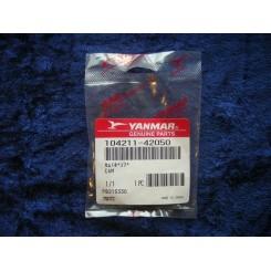 Yanmar kam 104211-42050
