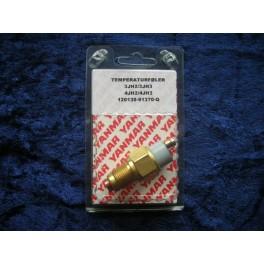 Yanmar temperature sensor 120130-91370-Q