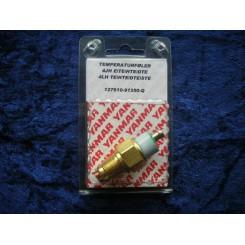 Yanmar temperature sensor 127610-91350-Q