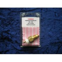 Yanmar temperature sensor 128275-91340-Q
