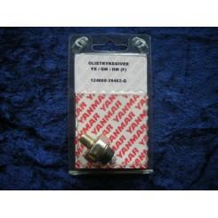 Yanmar olietryksgiver 124060-39452-Q