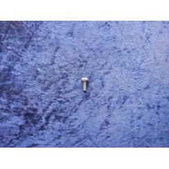 Rustfri maskinskrue 60211-06015