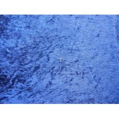 Zinkbelagt ligekærv maskinskrue 60111-03008