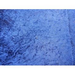 Zinkbelagt ligekærv maskinskrue 60111-03010