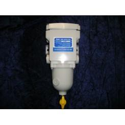 Separ filter SWK 2000/10M (50601-02000)