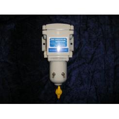 Separ filter SWK-2000/5/50MK (50601-03060)