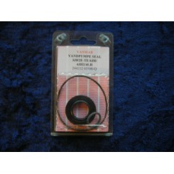Yanmar shaft seal for water pump 244212-03508-Q
