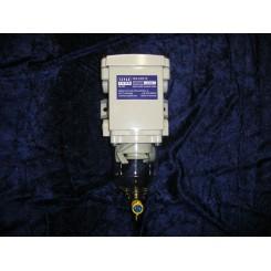 Separ filter SWK-2000/10 (50601-02010)