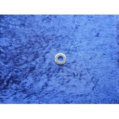 12 mm zinkbelagt facetskive 60131-01012