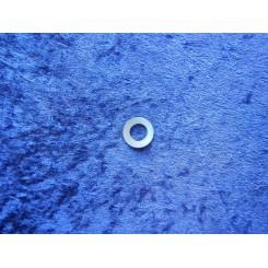 14mm zinkbelagt bølgeskive 60130-01014