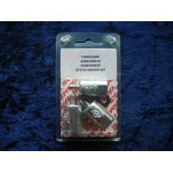 Yanmar zinc anode 27210-200300-Q4
