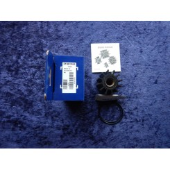 Volvo Penta impeller kit 21951352