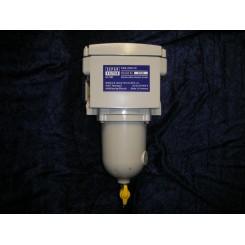 Separ filter SWK-2000/18M (50601-01001)