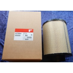 Fleetguard air filter AH19002
