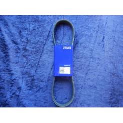 Volvo Penta belt 21314684