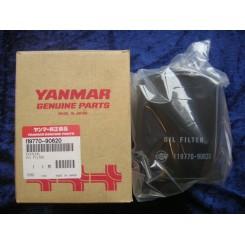 Yanmar oil filter 119770-90620E