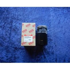 Yanmar fuel filter 129A00-55800