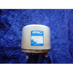 Ambac electric actuator AR409332