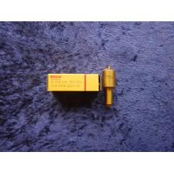 Bosch nozzle 0433271310