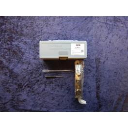 Refraktometer 210771