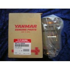 Yanmar fuel filter 119773-55510