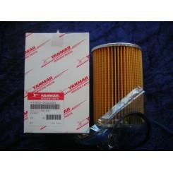 Yanmar fuel filter 41650-502330