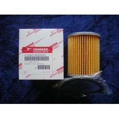 Yanmar fuel filter 41650-502320