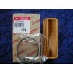 Yanmar oil filter 165000-69520