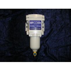 Separ filter SWK-2000/5/50/M (50601-03050)