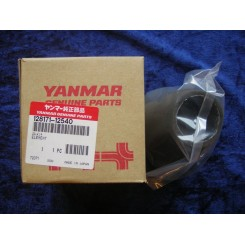 Yanmar air filter 128171-12540