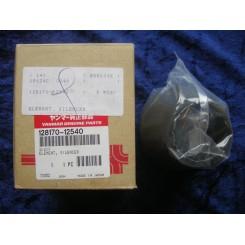 Yanmar air filter 128170-12540