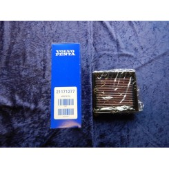 Volvo Penta air filter 21171277