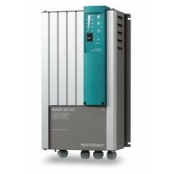Mastervolt battery chargers Mass 24/25-2 DNV 40720266