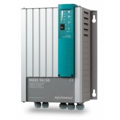 Mastervolt battery chargers Mass 24/50-2 40020506