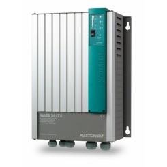 Mastervolt battery chargers Mass 24/75 40020756