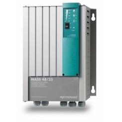 Mastervolt battery chargers Mass 48/25 40040256